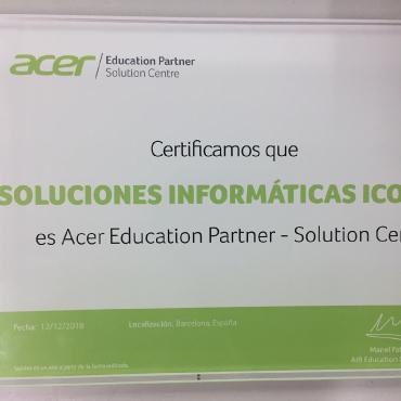 ACER_Certificated_Partner