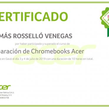 Certificado-Tomas-Reparacion-Chromebooks