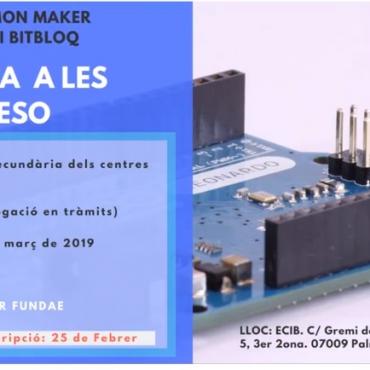 Robotica-ESO